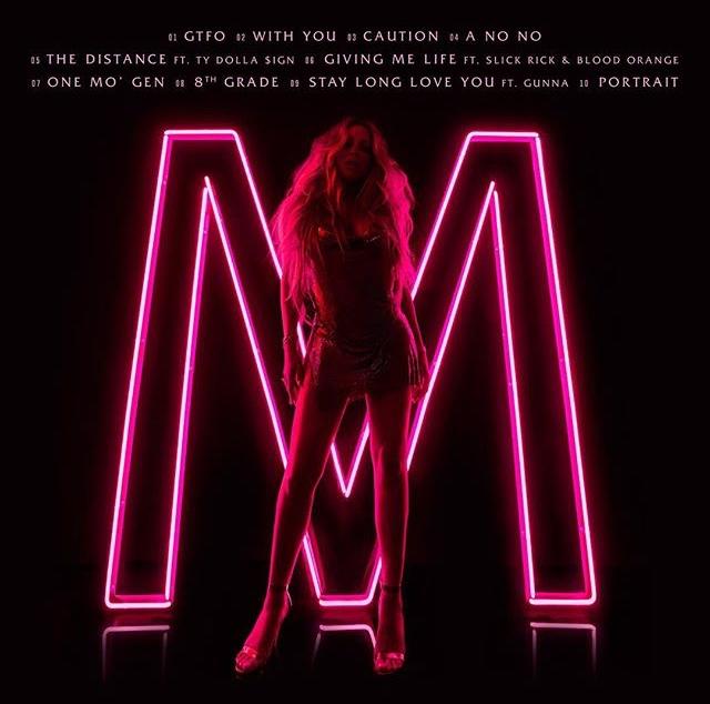 Mariah Carey - Σελίδα 3 114cd210