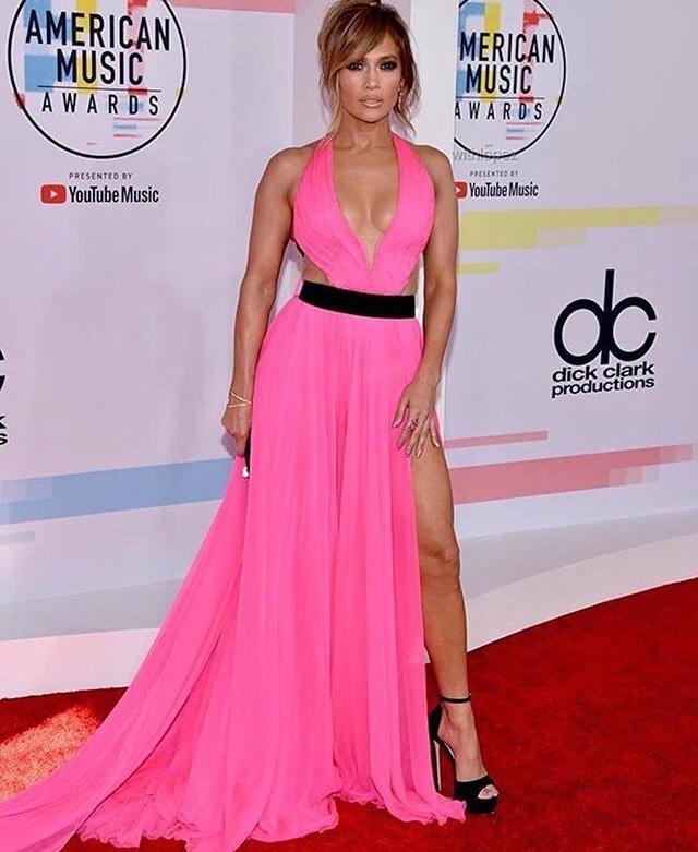 Jennifer Lopez - Σελίδα 17 11e78c10