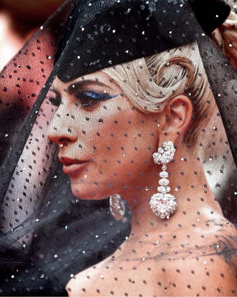 8 - Lady Gaga - Σελίδα 13 13f57110