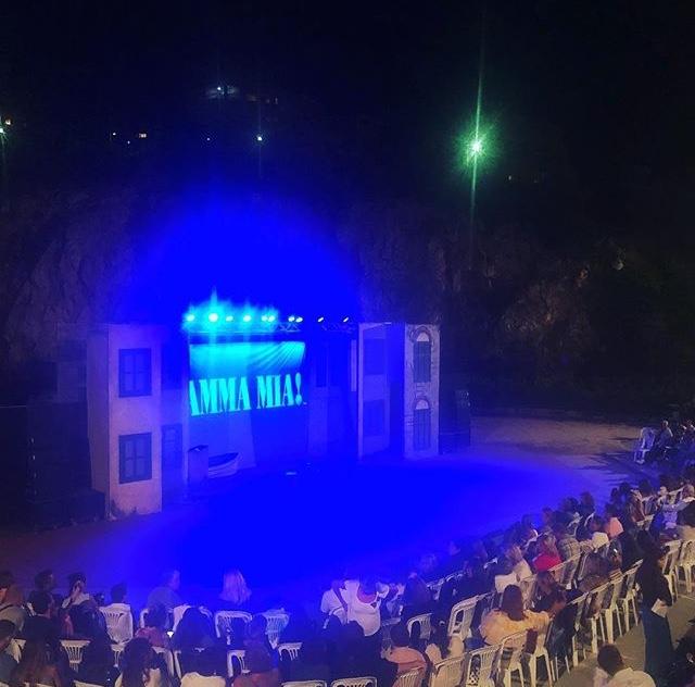 Mamma Mia - Καλοκαιρινή Περιοδεία 2018 - Σελίδα 48 1438c910