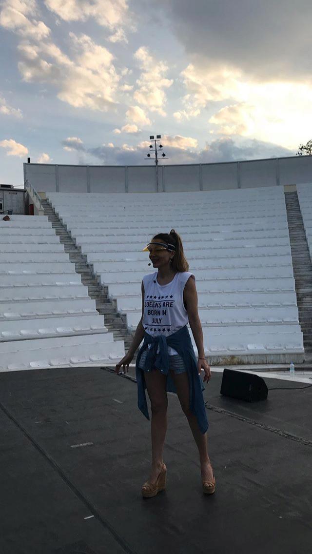 mammamiagreece - Mamma Mia - Καλοκαιρινή Περιοδεία 2018 - Σελίδα 25 14d8df10