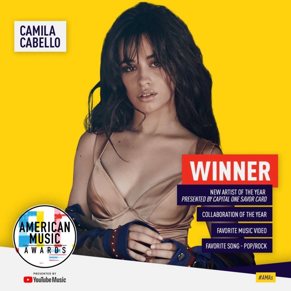Camila Cabello 16bb7010
