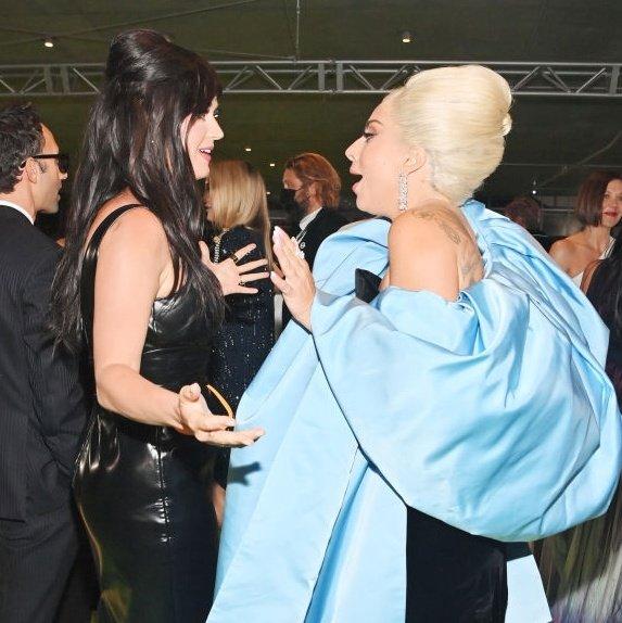 Lady Gaga - Σελίδα 29 16e71610