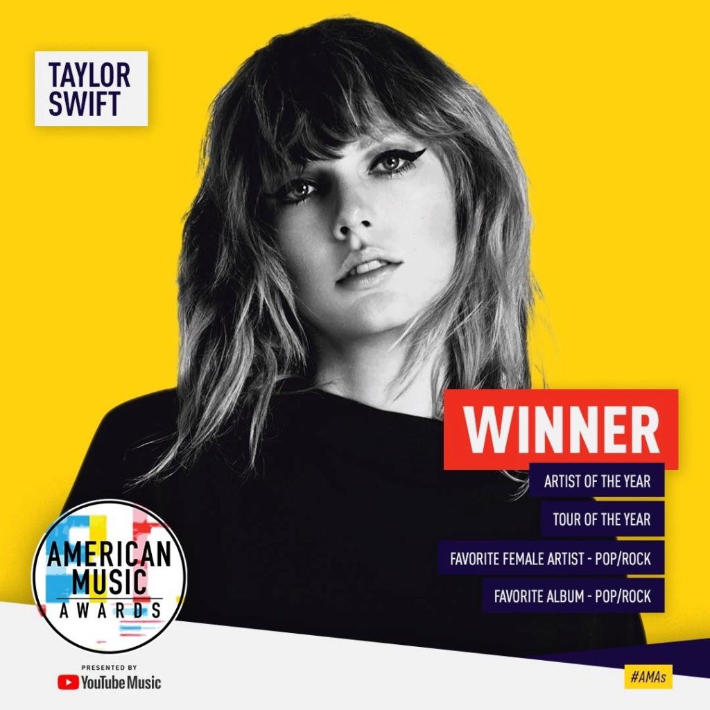Taylor Swift - Σελίδα 5 19a92910
