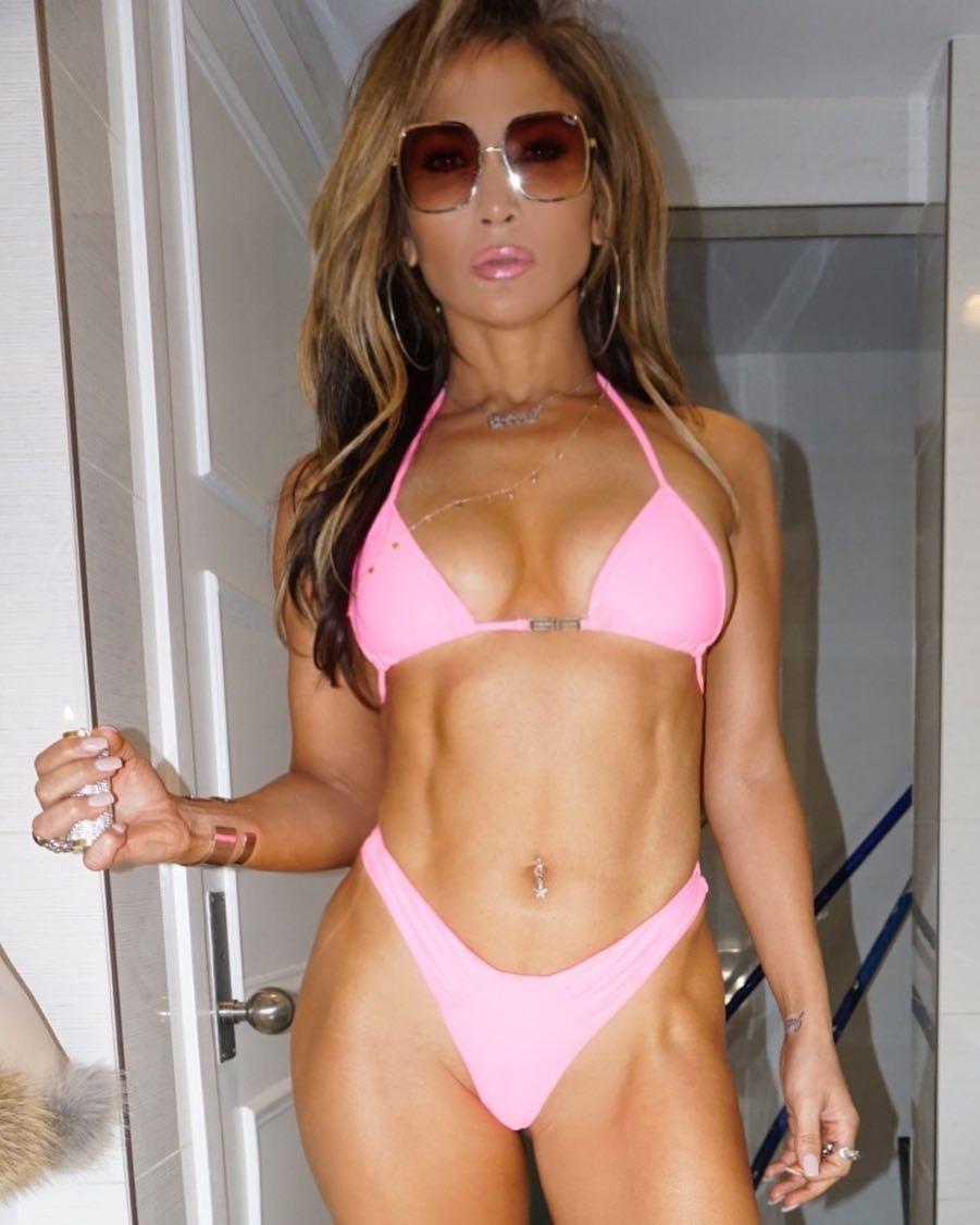 Jennifer Lopez - Σελίδα 26 19da8810