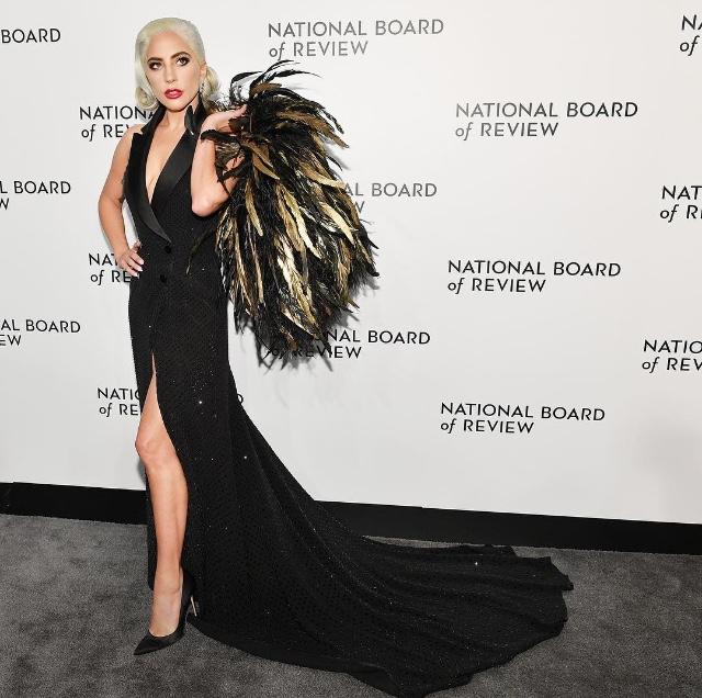4 - Lady Gaga - Σελίδα 32 1b2b1510