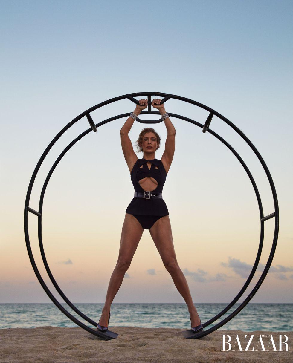 Jennifer Lopez - Σελίδα 22 1c4fed10