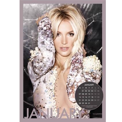 Britney Spears  - Σελίδα 19 1fac0a10