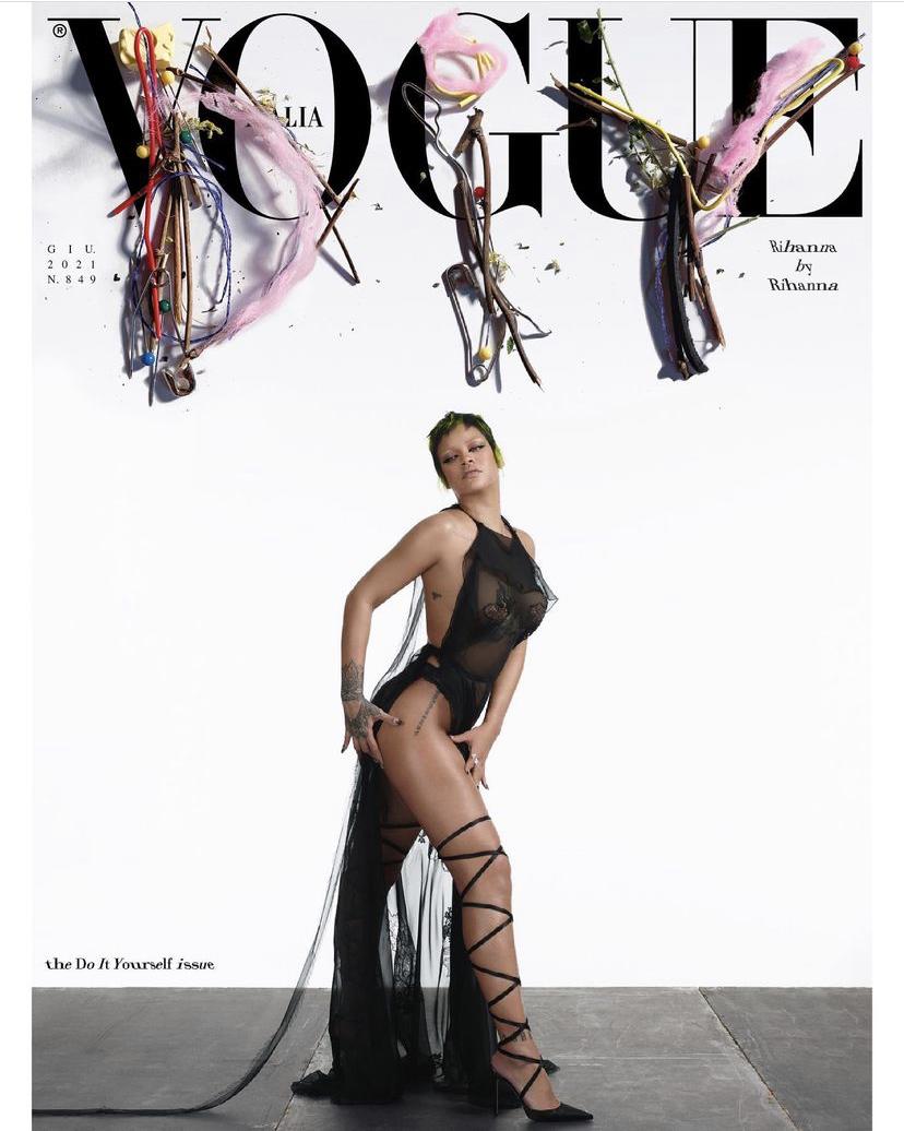 Rihanna  - Σελίδα 10 24c0fb10