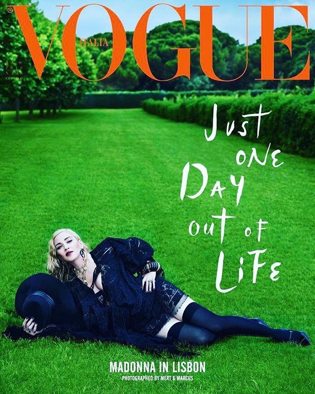 Madonna - Σελίδα 2 26255710