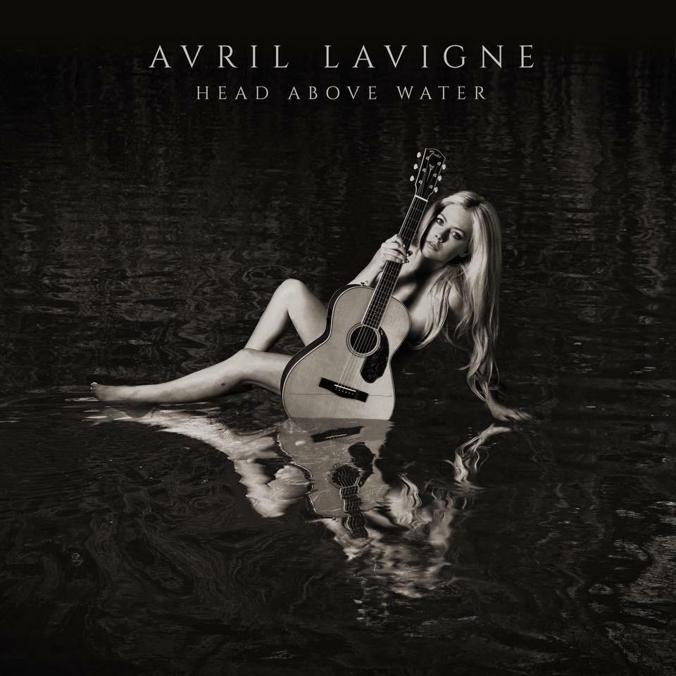 Avril Lavigne  29345a10