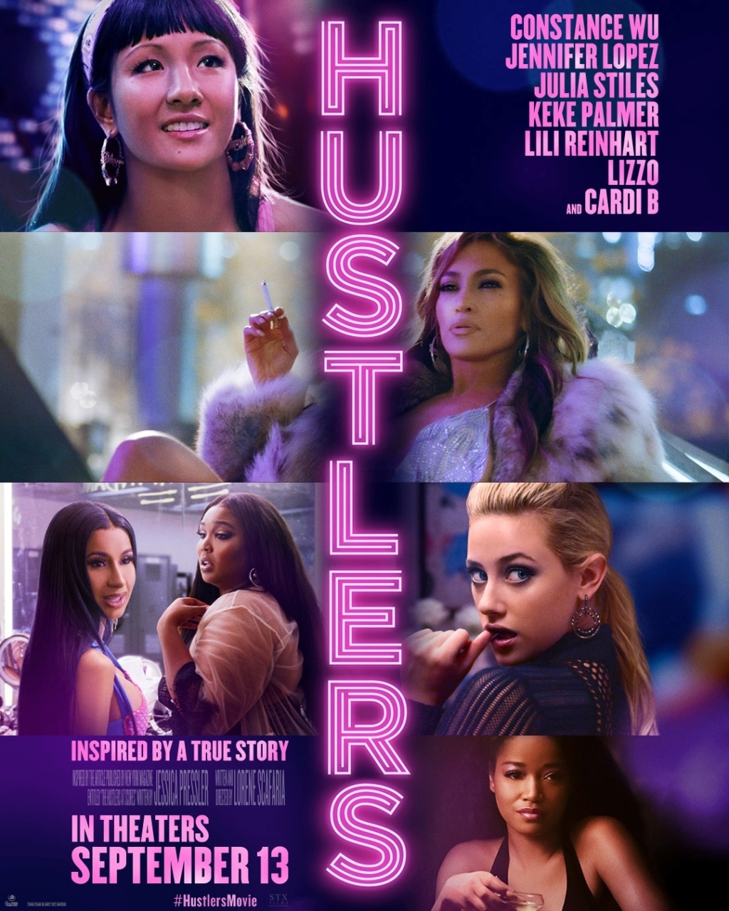 Jennifer Lopez - Σελίδα 32 2a53c310