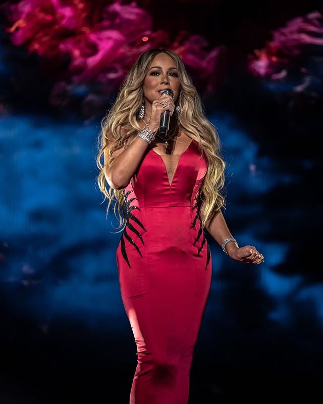 Mariah Carey - Σελίδα 2 2a748410