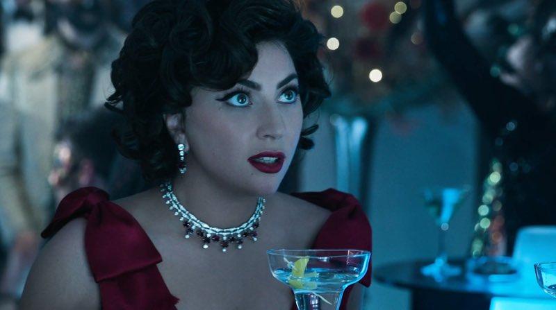 Lady Gaga - Σελίδα 29 2b119a10