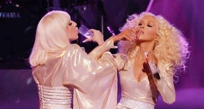 4 - Lady Gaga - Σελίδα 32 2b885a10