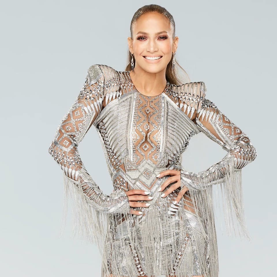Jennifer Lopez - Σελίδα 23 2c137e10