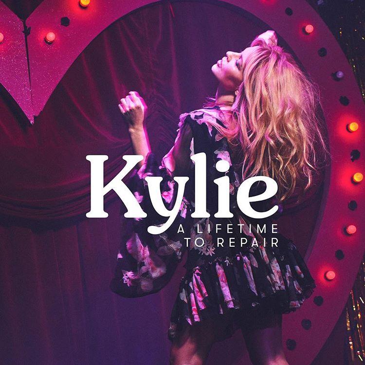 Kylie Minogue  - Σελίδα 4 2ce53c10