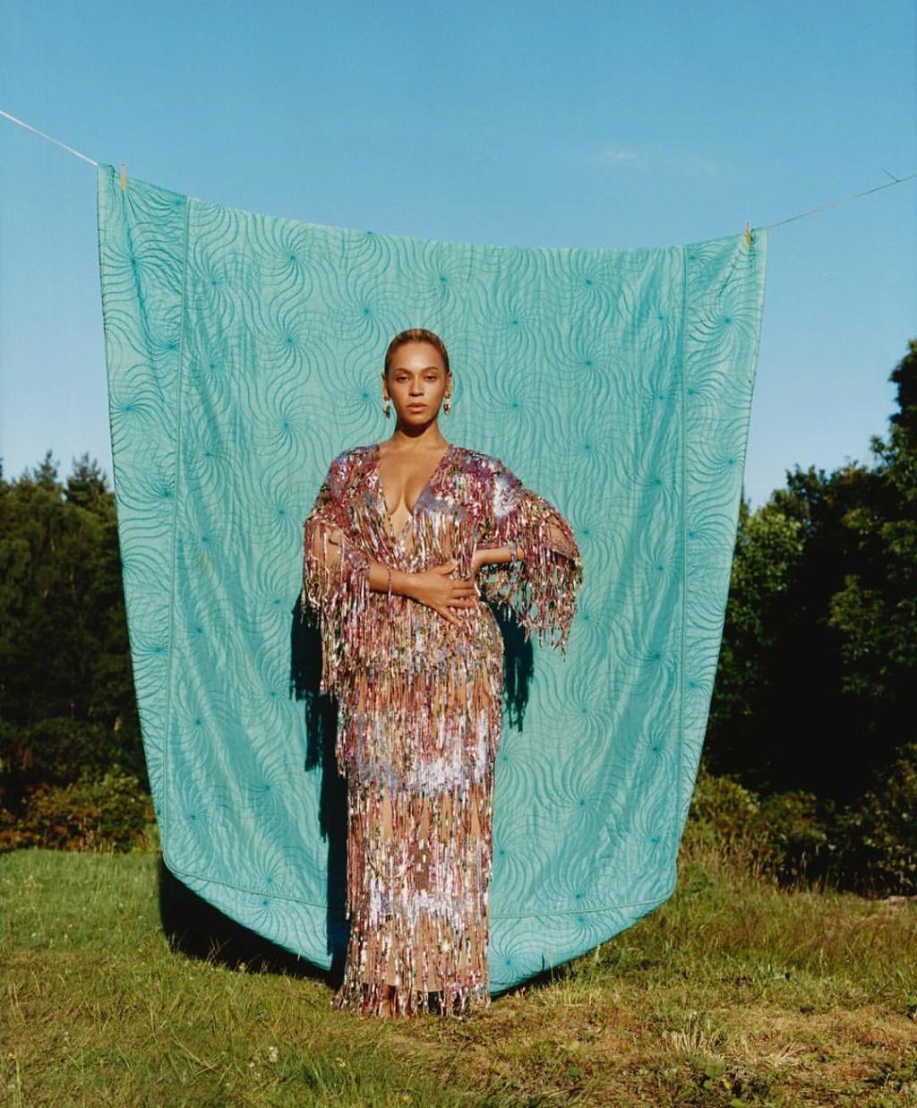 Beyonce  - Σελίδα 5 30dcc610