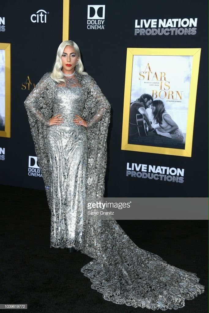 8 - Lady Gaga - Σελίδα 14 321e3610