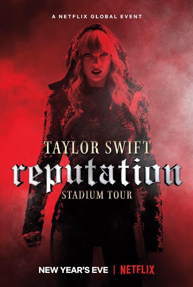 Taylor Swift - Σελίδα 5 323bb810