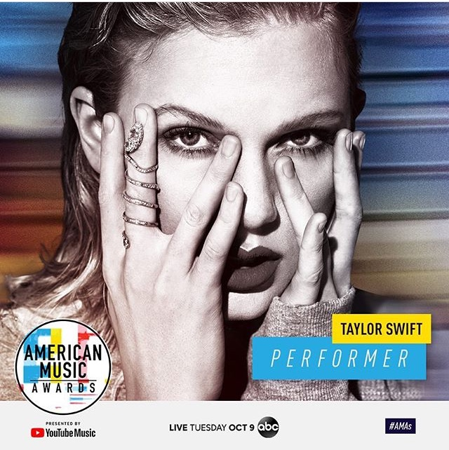 Taylor Swift - Σελίδα 5 3308cd10