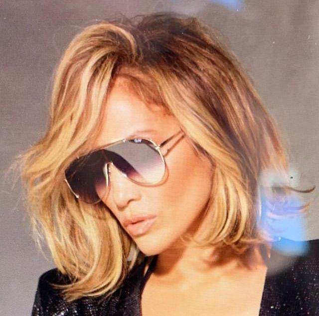 Jennifer Lopez - Σελίδα 23 33b96710