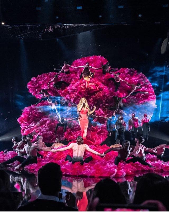 Mariah Carey - Σελίδα 2 33bd3b10