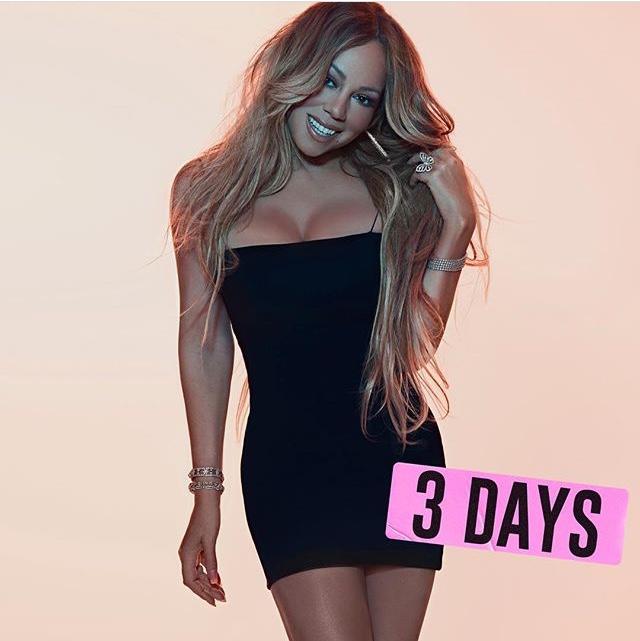 Mariah Carey - Σελίδα 3 34831710