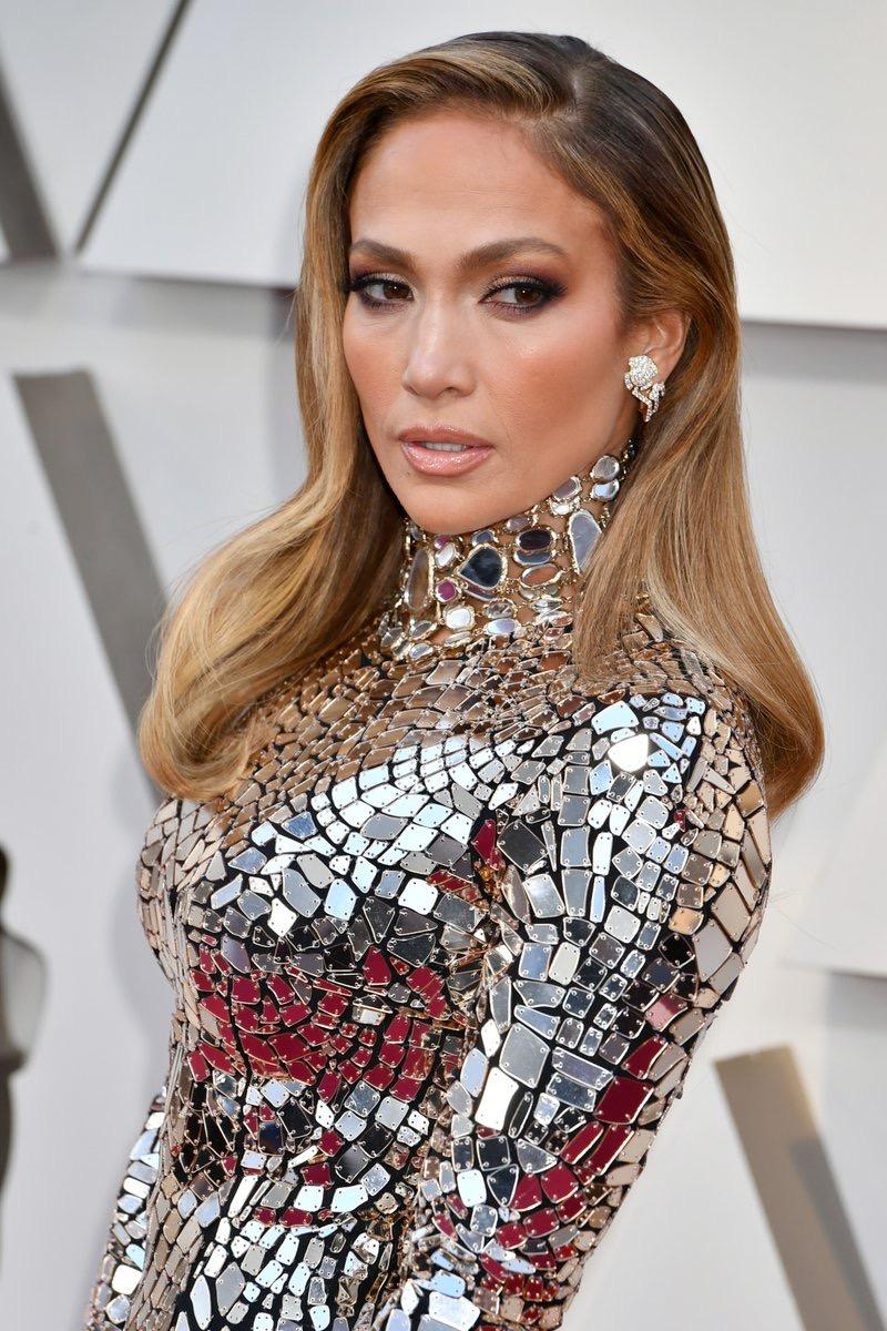 Jennifer Lopez - Σελίδα 24 36076c10