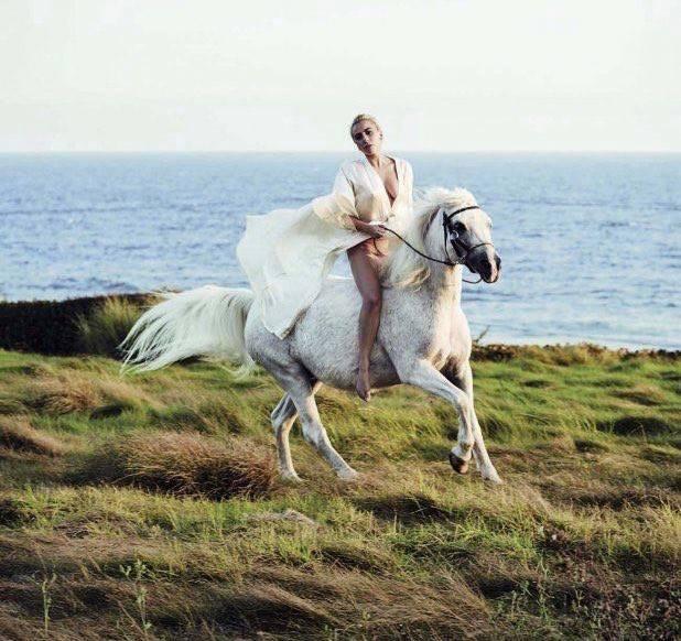 4 - Lady Gaga - Σελίδα 33 38644210