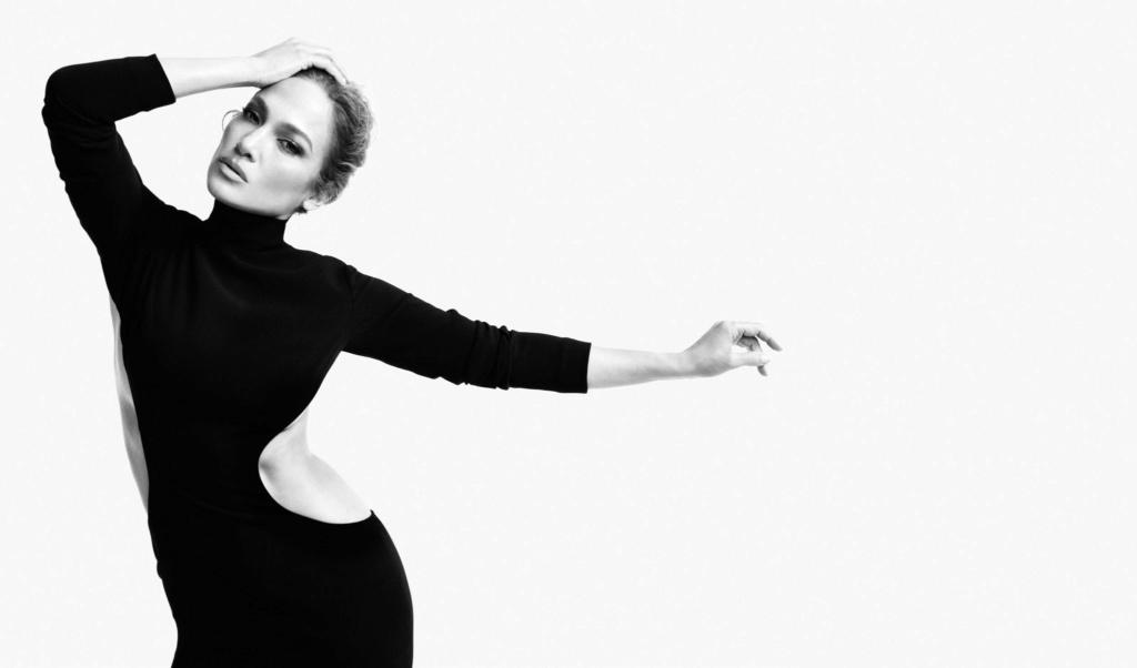 Jennifer Lopez - Σελίδα 50 3916f610