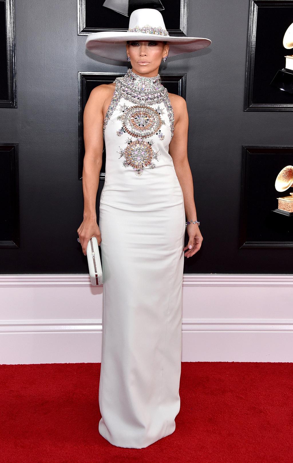 Jennifer Lopez - Σελίδα 23 4215d910