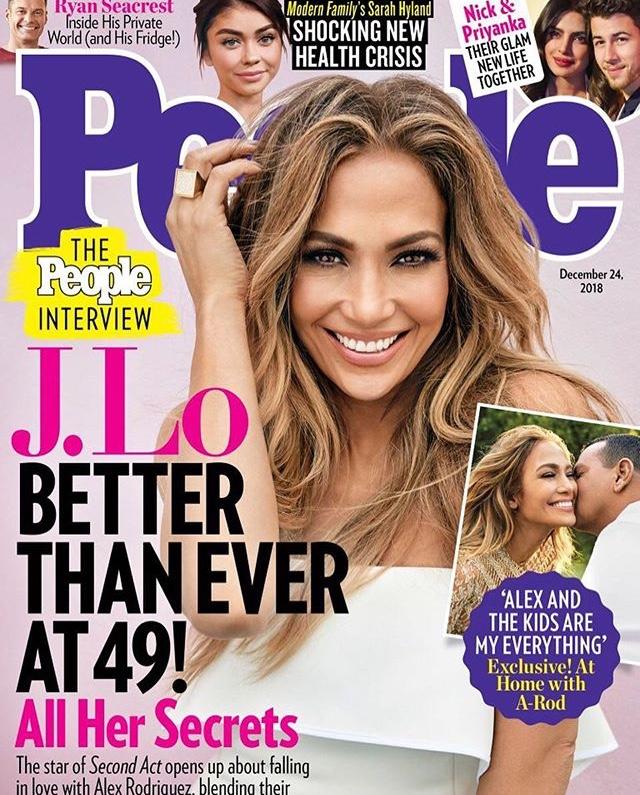 Jennifer Lopez - Σελίδα 21 43925b10