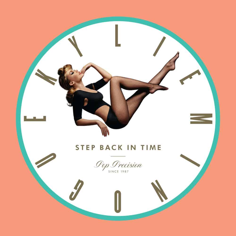 Kylie Minogue  - Σελίδα 4 4540911