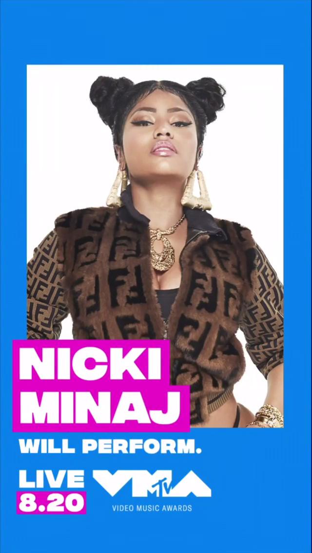 Nicki Minaj - Σελίδα 2 45841610