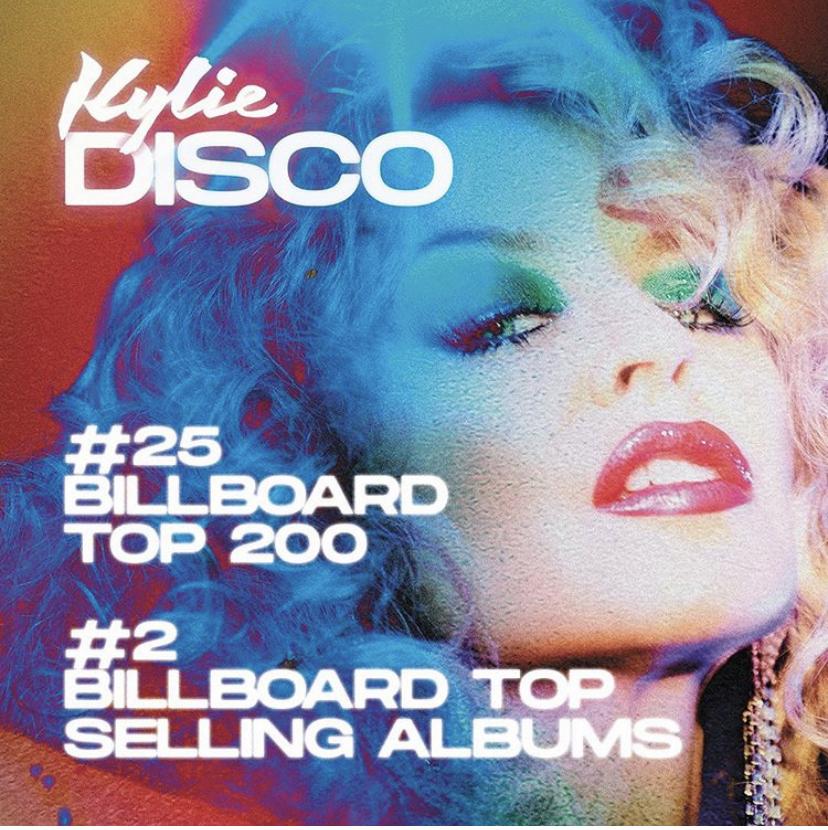 Kylie Minogue  - Σελίδα 7 49989510