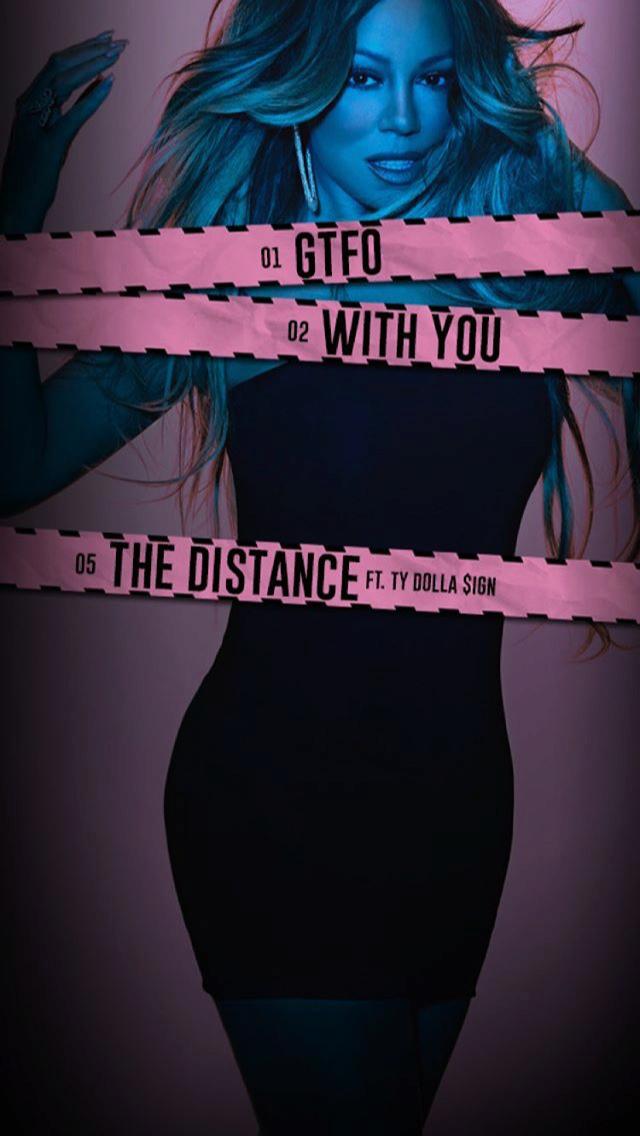 Mariah Carey - Σελίδα 3 49c43e10