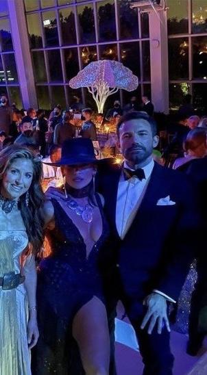 Jennifer Lopez - Σελίδα 19 49e97f10