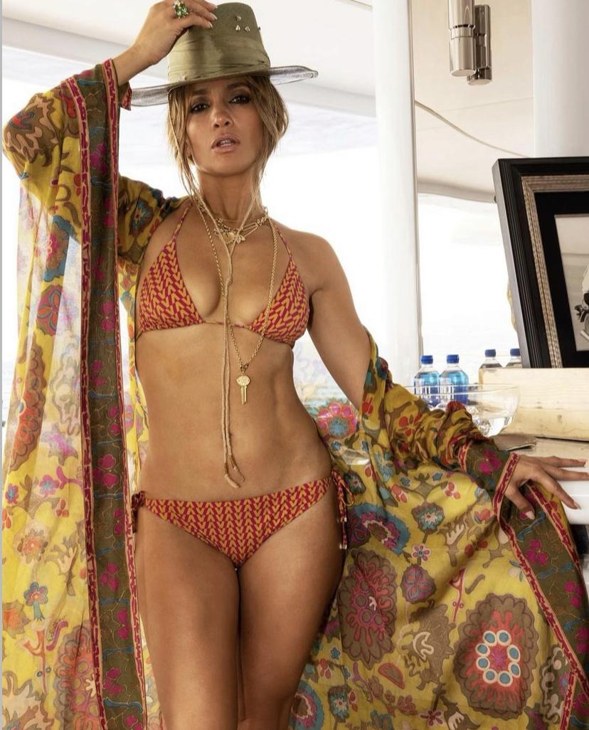 Jennifer Lopez - Σελίδα 17 4a22f510