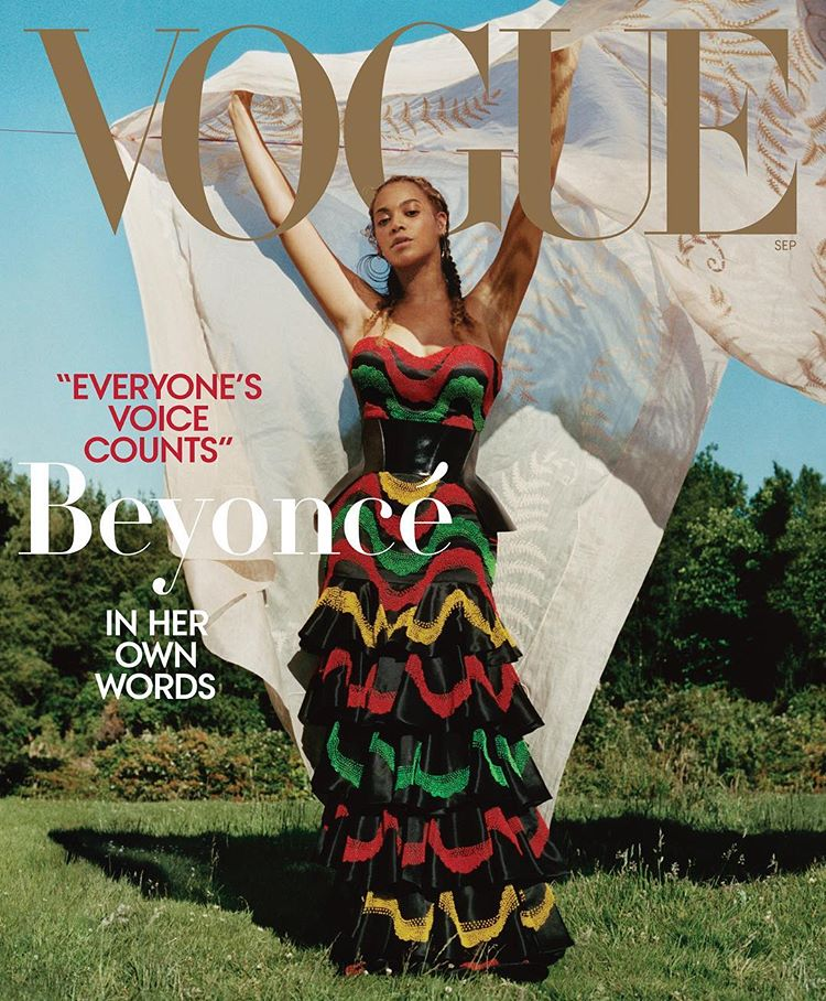 Beyonce  - Σελίδα 5 4c2d5410