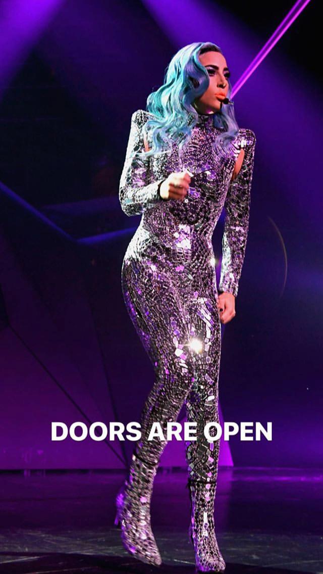 4 - Lady Gaga - Σελίδα 35 4c632310