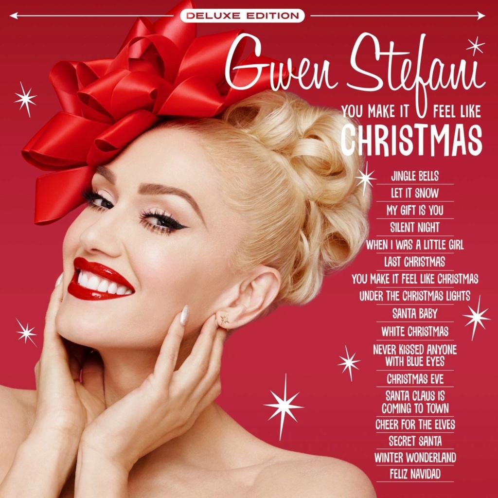 Gwen Stefani 4c946510