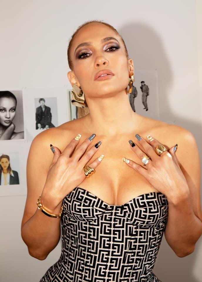 Jennifer Lopez - Σελίδα 49 4ca49d10