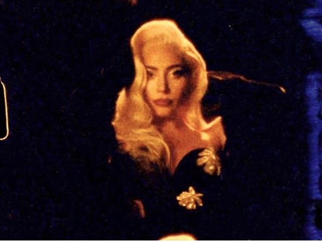 4 - Lady Gaga - Σελίδα 33 4e651710