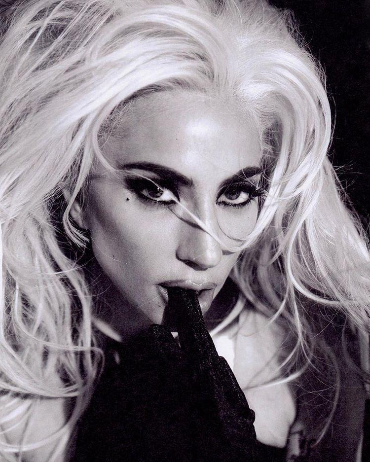 Lady Gaga - Σελίδα 48 4f5b9810