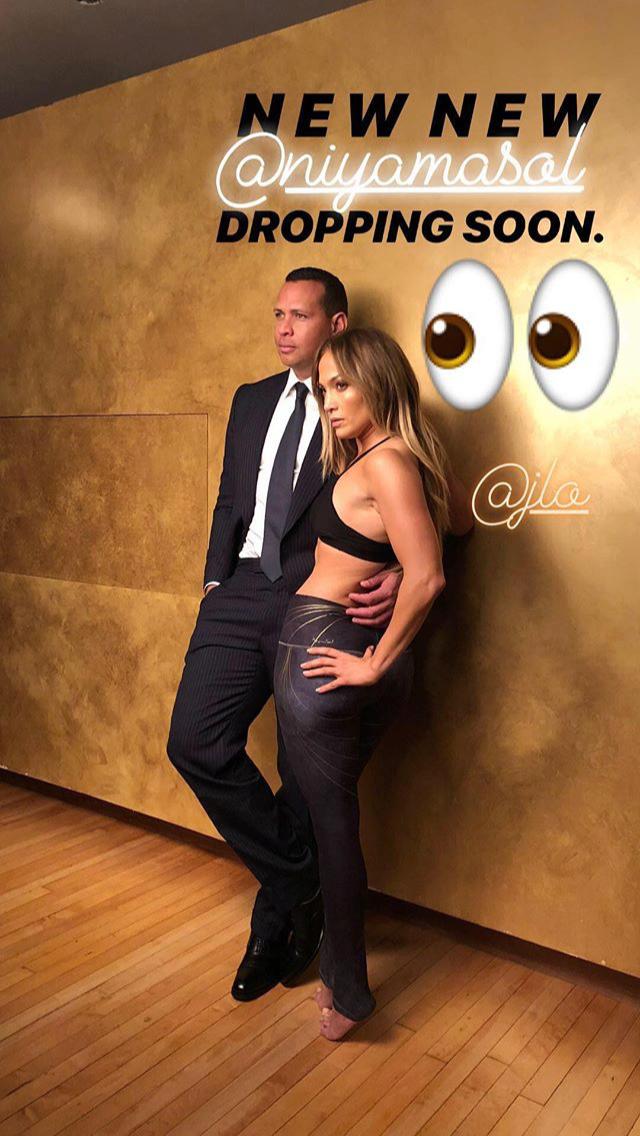 Jennifer Lopez - Σελίδα 20 50323610