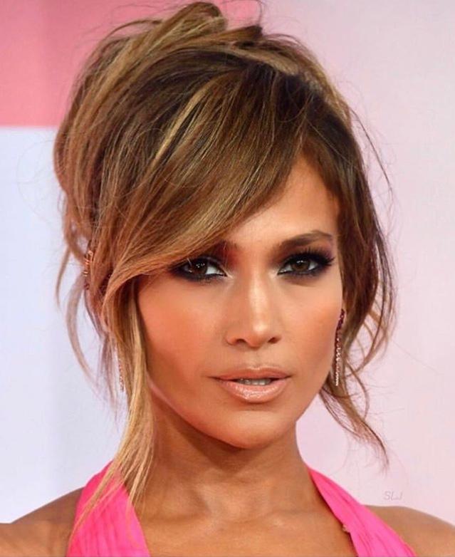 Jennifer Lopez - Σελίδα 17 53514610