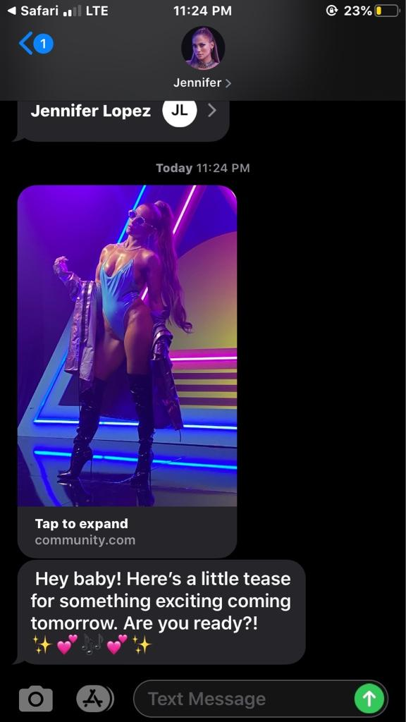 Jennifer Lopez - Σελίδα 40 53b8d510