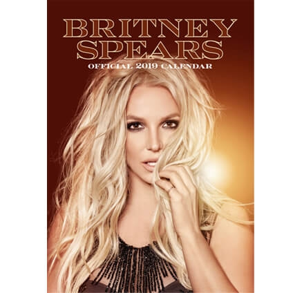 Britney Spears  - Σελίδα 19 57506610