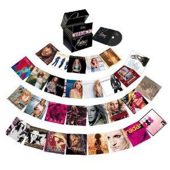 Britney Spears  - Σελίδα 42 577da210